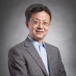 张希良-清华大学
