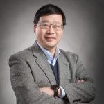 王毅-中科院科技战略咨询研究院