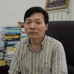 曹明德-中国政法大学民商经济法学院