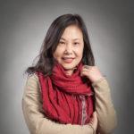 蒋莉萍-国网能源研究院