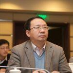 傅国华-海南低碳经济政策与产业技术研究院