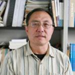 马中-中国人民大学环境学院