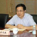 余文凯-上海市信息中心