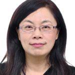 于洁-中国质量认证中心