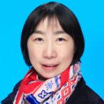 代春艳-重庆工商大学能源管理与低碳发展研究中心