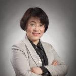 吴力波-复旦大学经济学院能源经济与战略研究中心