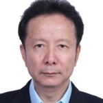 吴绍洪-中科院地理科学与资源研究所