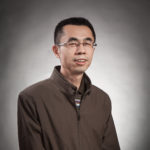 周伏秋-国家发改委能源研究所能源系统分析研究中心