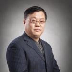 周勇-山东省科技发展战略研究所(山东省科学院应对气候变化研究中心)