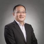唐人虎-北京中创碳投科技有限公司