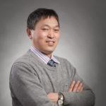 孙振清-天津科技大学能源环境与绿色发展研究中心
