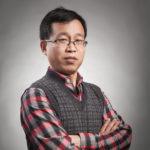 孟浩-中国科学技术信息研究所战略研究中心