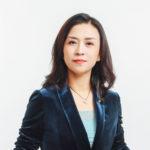 宋雨燕-国家经济技术开发区绿色发展联盟