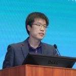 张奇-中国石油大学(北京)中国能源战略研究院