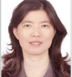 张小丹-生环部环境认证中心(中环联合认证中心)