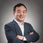 徐晋涛-北京大学国家发展研究院能源安全与国家发展研究中心