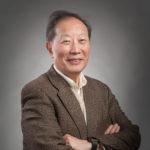 杨富强-自然资源保护协会中国办公室