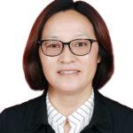 苏鸿雁-大理大学