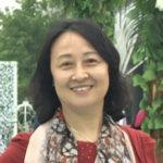 范玲-浙江省发展规划研究院