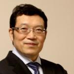薛进军-名古屋大学经济学院