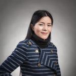 雷晓玲-重庆科学技术研究院低碳中心