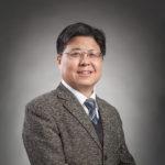 齐绍洲-武汉大学气候变化与能源环境研究中心
