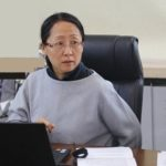 刘滨-清华大学能源环境经济研究所