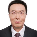 刘斌-重庆科技发展战略研究院