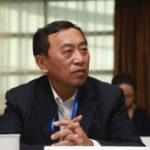 王忠敏-全国节能减排标准化技术联盟