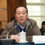 郑拴虎-北京政协委员会