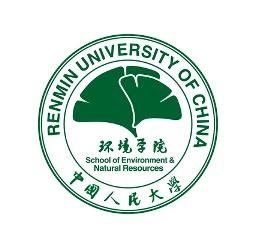 中国人民大学环境学院