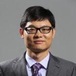 袁家海-华北电力大学