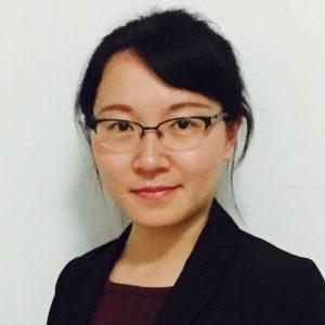 Chen Meian