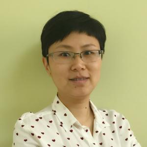 Ma Jianjie