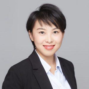Xueye Liu