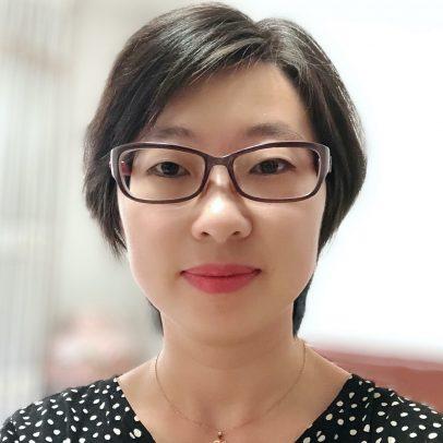 photo-Jialing-HONG-1